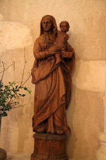 vierge-a-lenfant