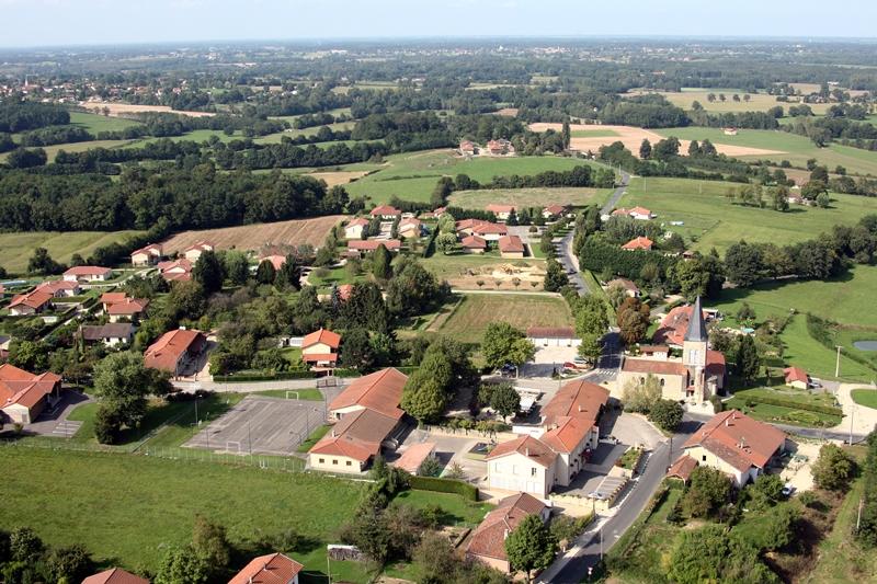 village-2