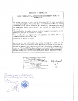 MS1 – CERTIFICAT PUBLICATION PRESSE 23 12 2019